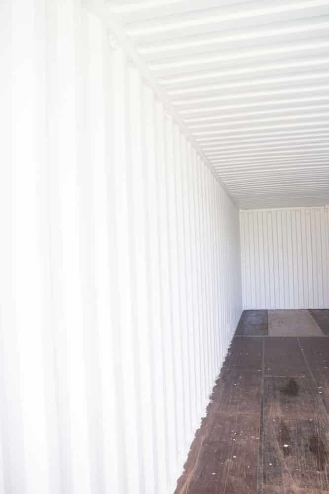 shipping-container-after-painting_6