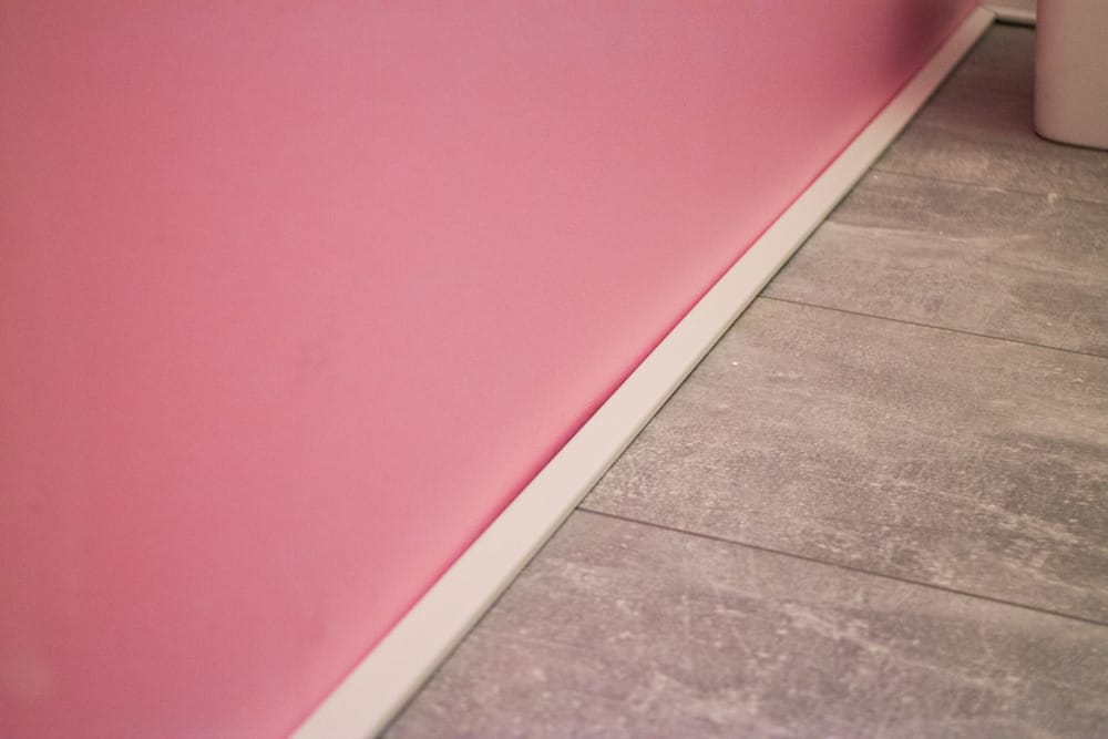 Our New Shipping Container Flooring - Brooklyn Farm Girl