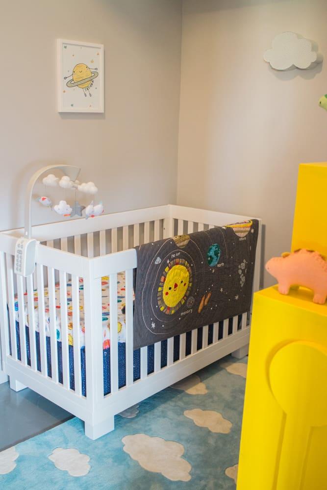 Baby Nursery_10