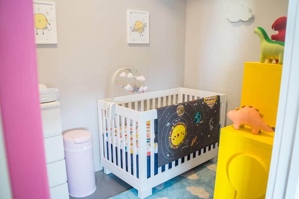 Baby Nursery_4