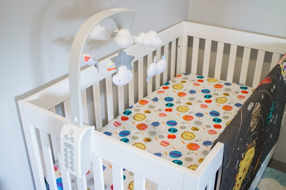 Baby Nursery_5