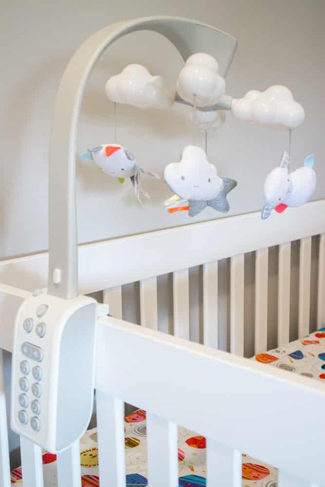 Baby Nursery_6