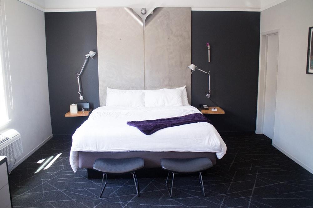 hotel diva san francisco review great hotel for singles. Black Bedroom Furniture Sets. Home Design Ideas