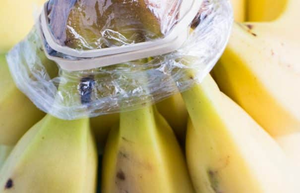 The Best Ways To Bananas