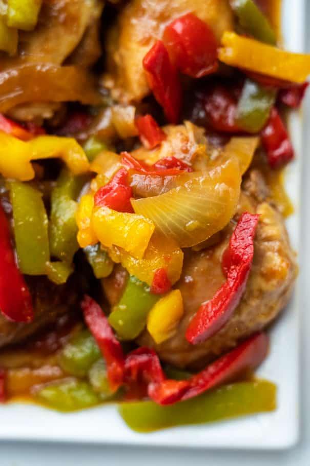Keto Cauliflower Recipes Low Carb